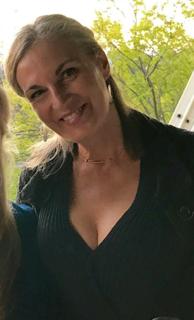 Andrea Close