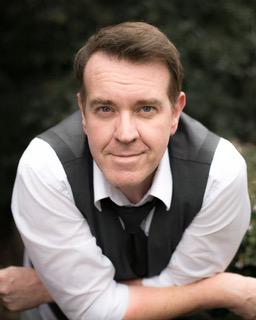 Craig Alexander