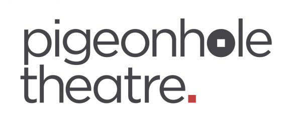 Pigeon Hole Theatre